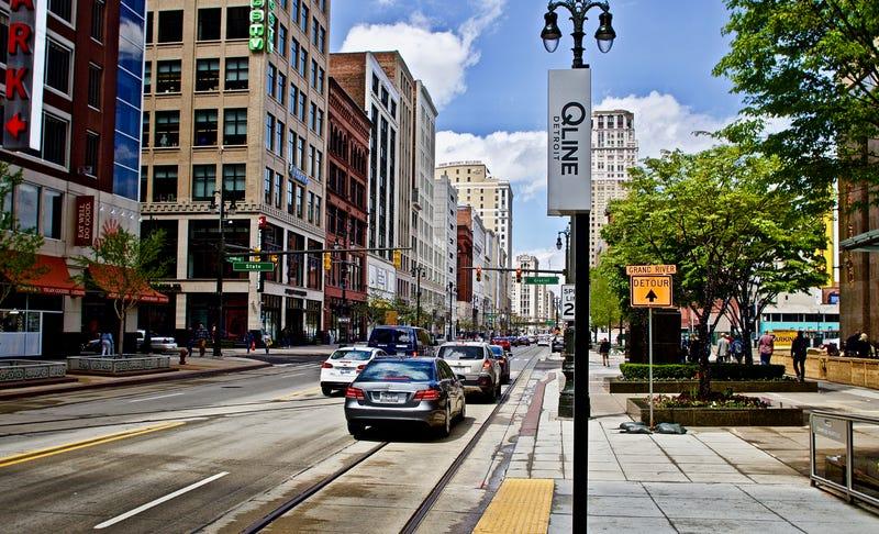 Photo: A Healthier Michigan via Flickr Creative Commons
