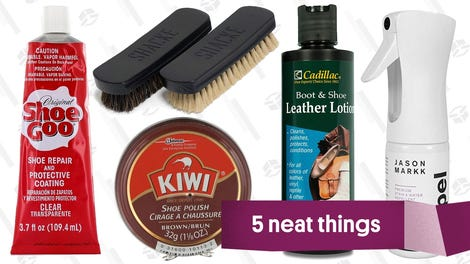 f03986937 Five Products You Need To Keep Winter From Destroying Your Shoes