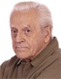 Stephen Jossler