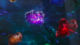 MCU Speculation: Infinity War (Spoilers Abound)