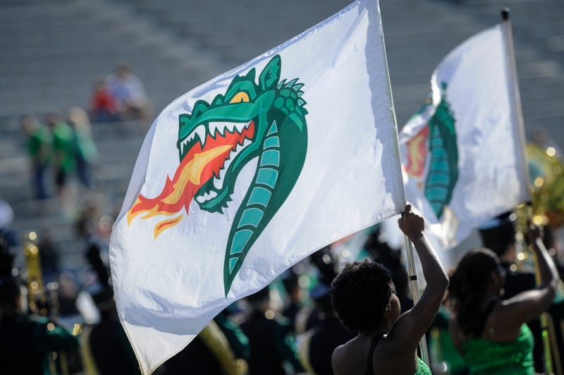 Illustration for article titled UAB Football Is Back From The Dead. Now The Hard Part Begins.