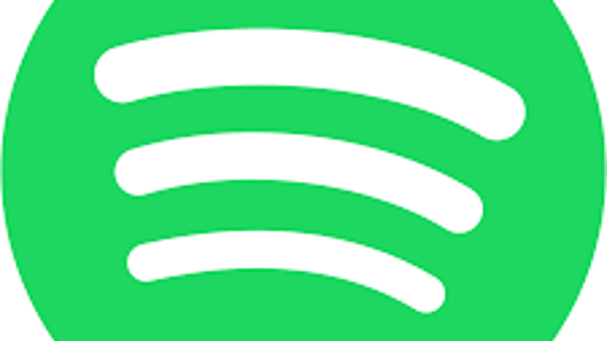 Spotify Premium Karte.How Pandora S New Family Plan Compares With The Competition