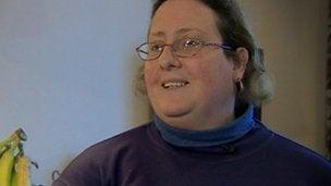 Illustration for article titled 957-szer látta a Nyomorultakat a gloucestershire-i asszony