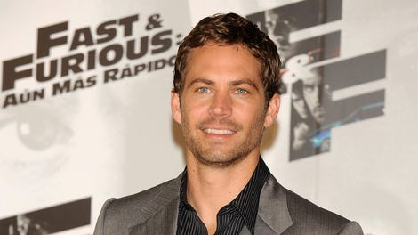 When Are We Going to Address How Paul Walker Had