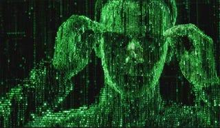 Illustration for article titled Digital Distribution Nets EA $90 Million In Q1