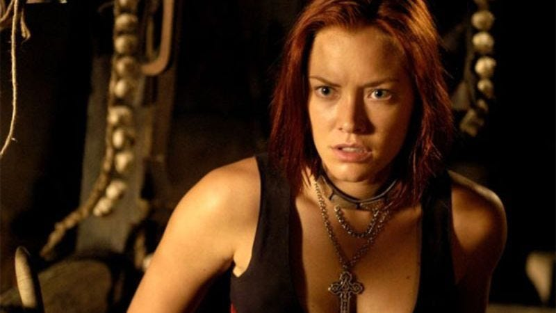 Bloodrayne movie picture 22