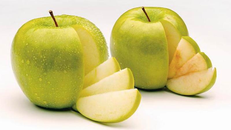 Image:  Okanagan Specialty Fruits