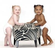 Image result for doesnt matter black or white
