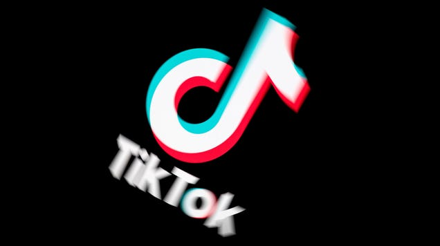 TikTok Announces End to 'Delinquent' Shenanigans as Serious Vulnerabilities Are Exposed