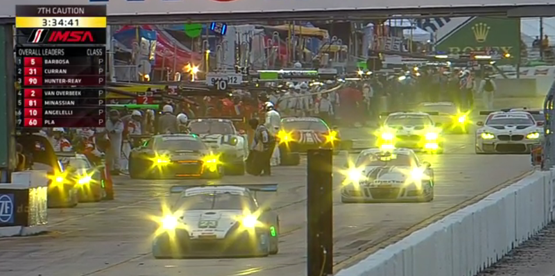 Screencap via IMSA.tv