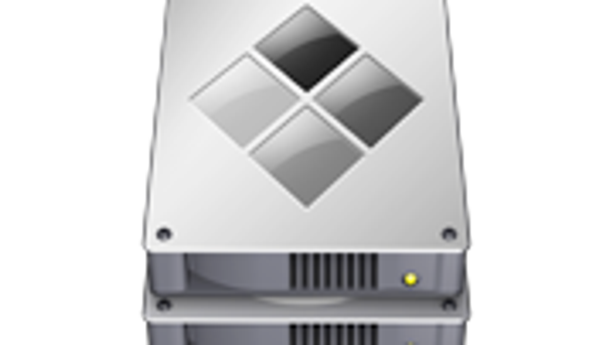 Install boot camp 64 bit drivers on unsupported macs youtube.