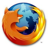 Illustration for article titled Use Speedy Tab Shortcuts to Increase Your Firefox Productivity