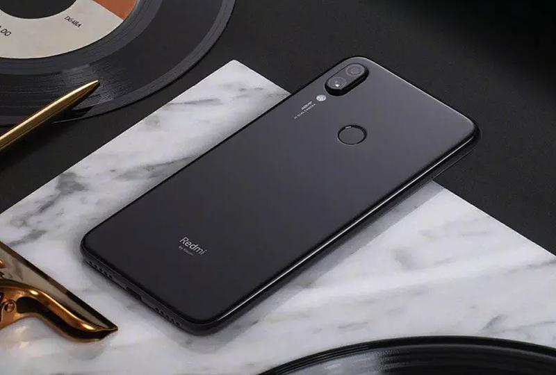Illustration for article titled Redmi Note 7, un móvil con cámara de 48 megapíxeles y batería de 4.000 mAh por 150 dólares