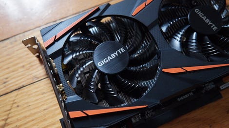 If You Don't Think You Need a Graphics Card, This $80 GPU