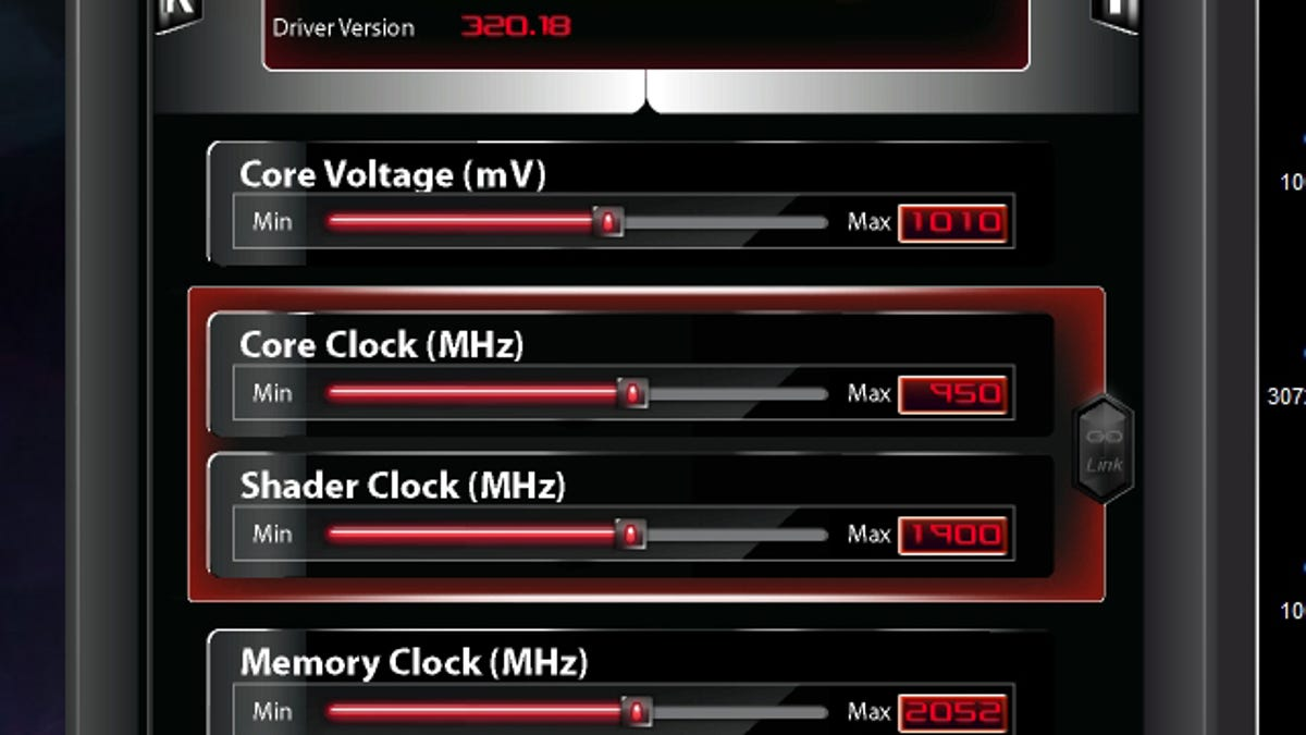 How to Overclock Your Video Card and Boost Your Gaming