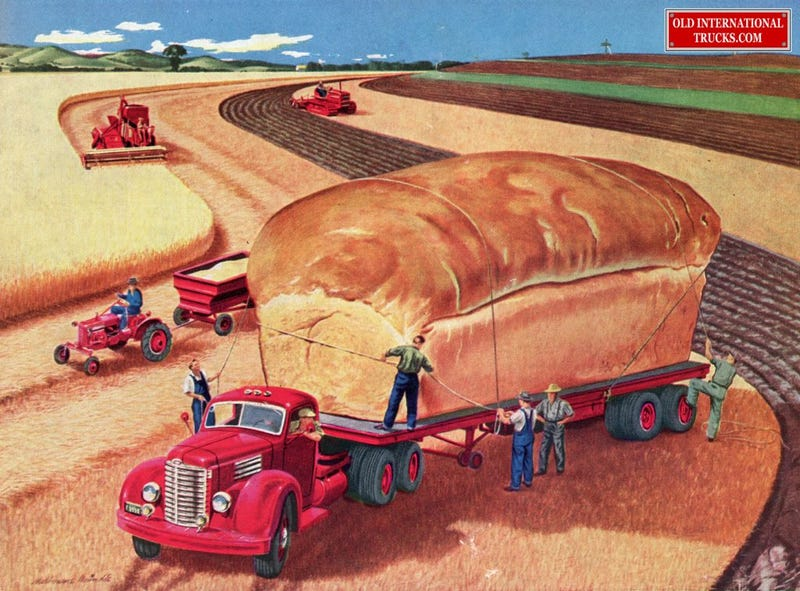 Illustration for article titled Loafing at work?