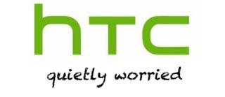 Illustration for article titled HTC entra en pérdidas por primera vez desde su salida a Bolsa en 2002