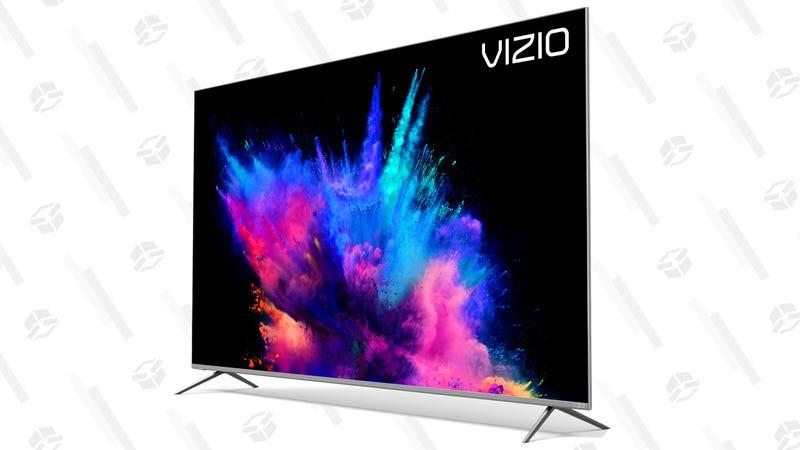 "VIZIO 65"" Class P-Series 4K UHD (2160p) Smart TV | $998 | Walmart"