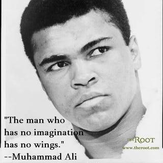 Muhammad Ali (Library of Congress)