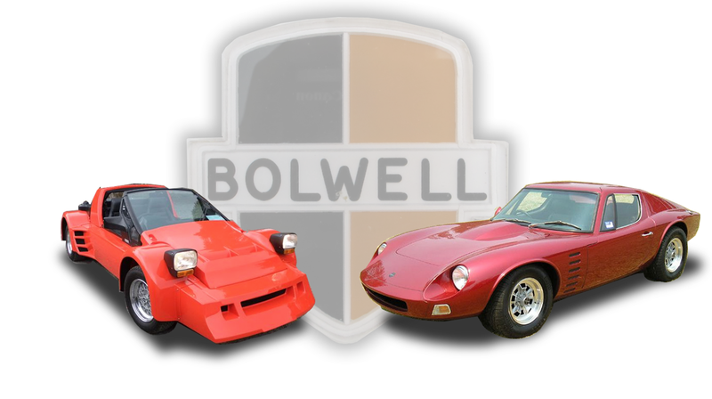 Illustration for article titled One Carmaker You've Never Heard Of Made Both The Most Beautiful And Ugliest Cars Ever