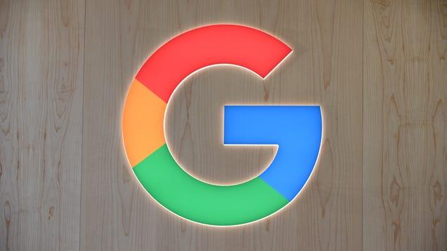 Google s Plan To Quash Cookies Draws Scrutiny From Regulators