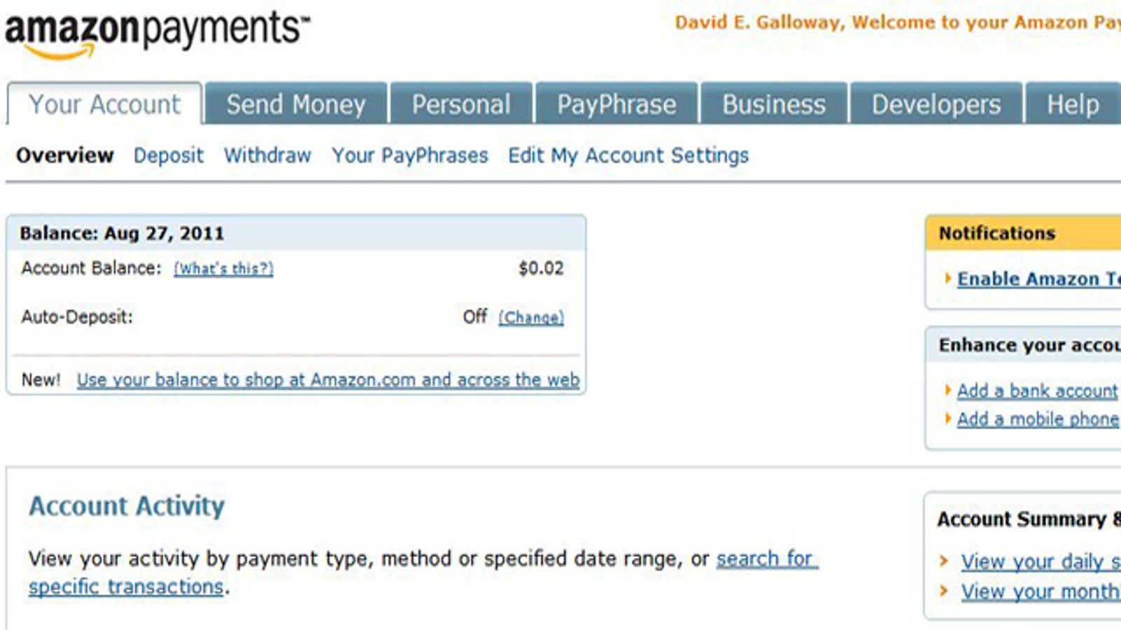 Payday loans in westlake ohio image 9