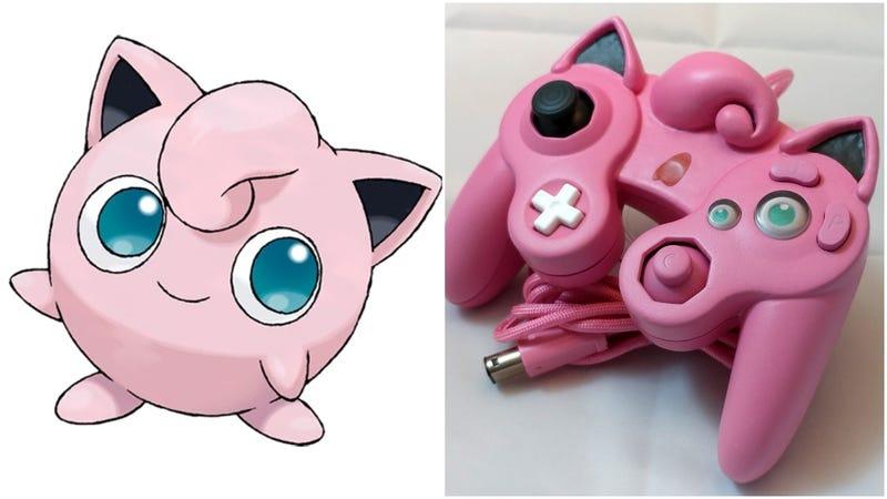 [Image: Pokemon Wikia | SmashproofGC and Design_OOS | Original design by Samstrojny]