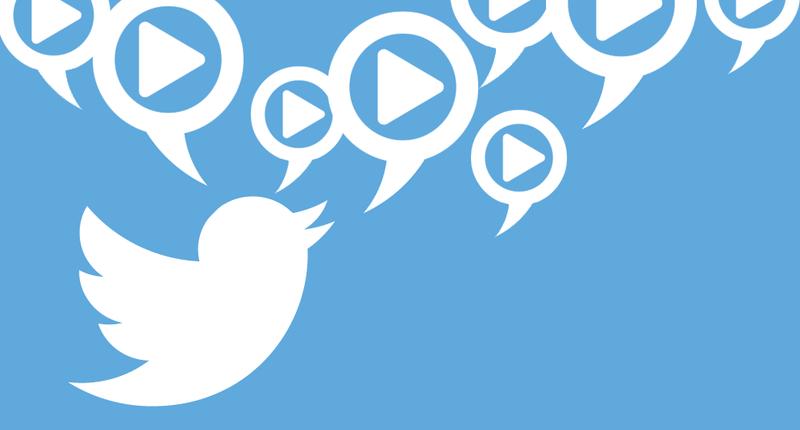 Illustration for article titled Cómo desactivar la reproducción automática de vídeos y GIFs en Twitter