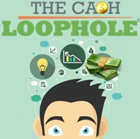 Illustration for article titled The Cash Loophole Honest REVIEW