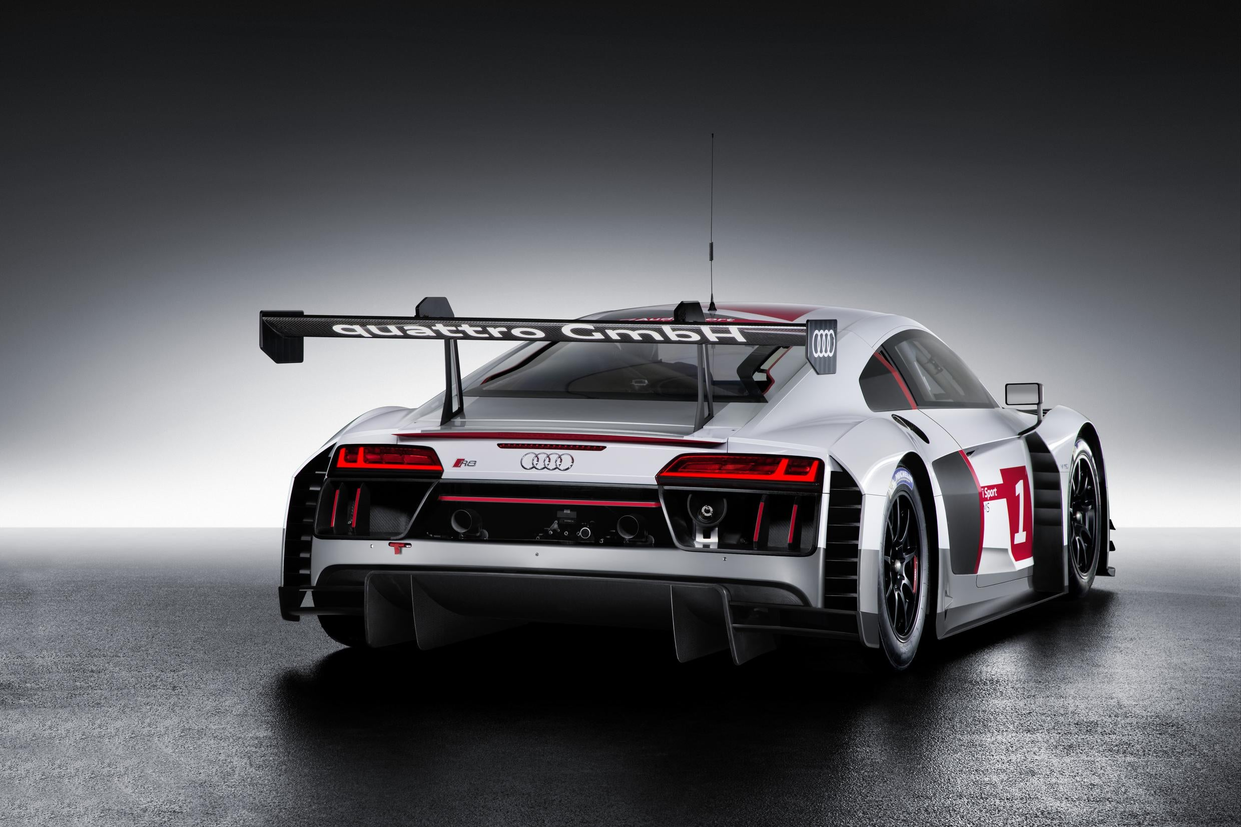 elolhs5guydtafq20u23 this is the audi r8 lms, audi's new safety focused gt3 race car audi r8 fuse box at fashall.co