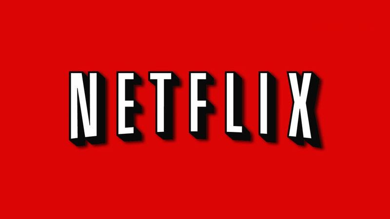 Illustration for article titled Netflix to help subscribers' new year's resolutions to watch less TV by cutting nearly 100 shows and movies