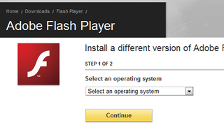 Illustration for article titled Flash Player 10.1 Final Accelerates Your Graphics, Available for Download