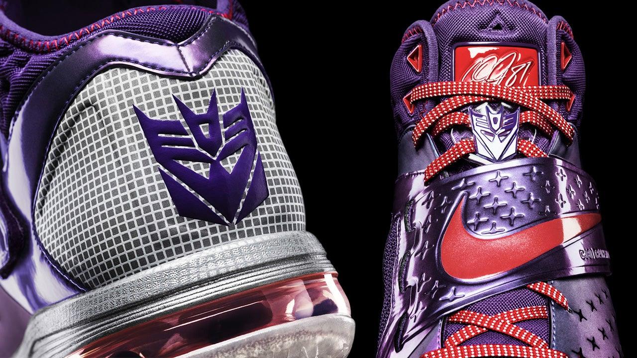 gezet sneakers de een beste in het 80 Nike uit heeft reeks jaren avwRxAIPq