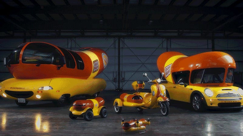 Wienermobile Fun Facts together with Warning Labels also Dog On A Ritz likewise Oscar Mayer Beef Hot Dogs likewise Oscar Mayer Lunchables Bbq Chic 1276. on oscar mayer dogs product
