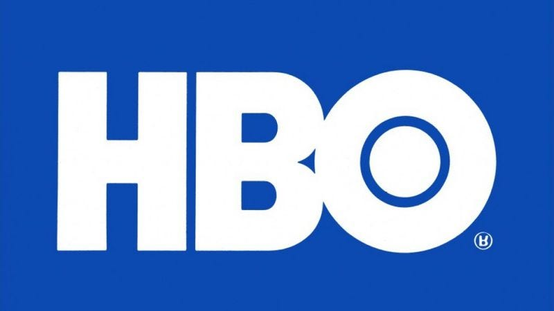 Illustration for article titled HBO and Showtime not losing subscribers after all, say HBO and Showtime