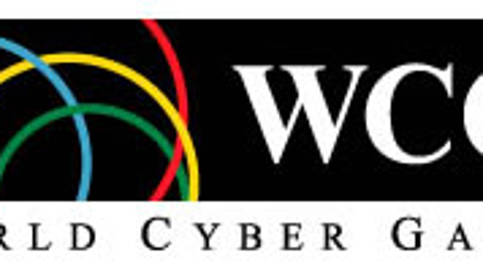 America's Best To Compete At The World Cyber Games Final In LA