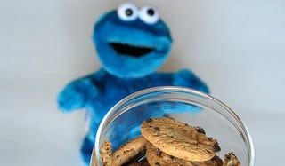 Illustration for article titled Fact and Fiction: The Truth About Browser Cookies