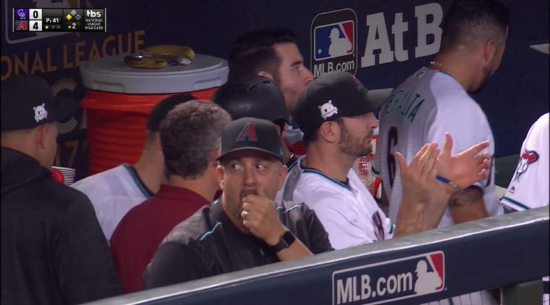 Image via MLB.TV