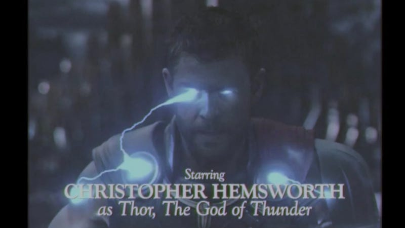 'Thor: Ragnarok' Producer Explains Loki's Role In Hela's Arrival