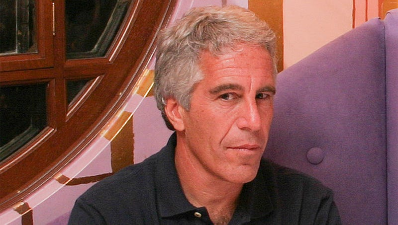 Illustration for article titled Epstein Associates Distance Selves By Insisting They Hadn't Used His Child Sex Trafficking Ring In Years