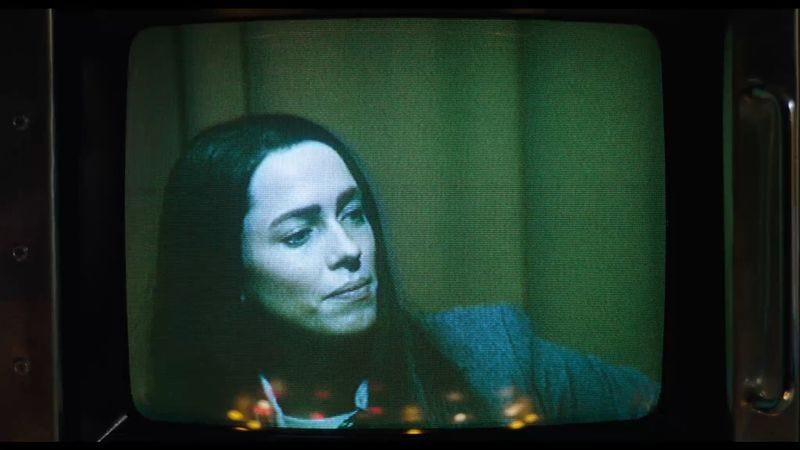 Photo: Sundance Institute