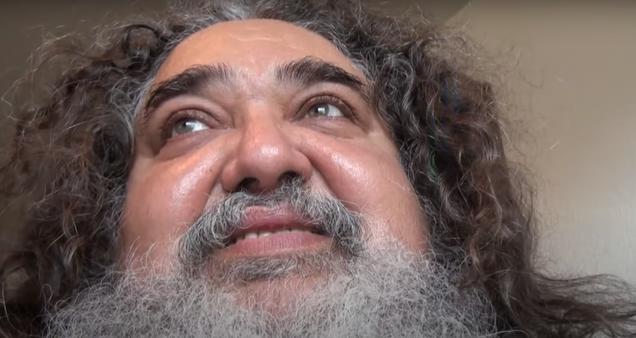 Creator Behind Famed  Double Rainbow  Meme, Paul Vasquez, Dies at Age 57
