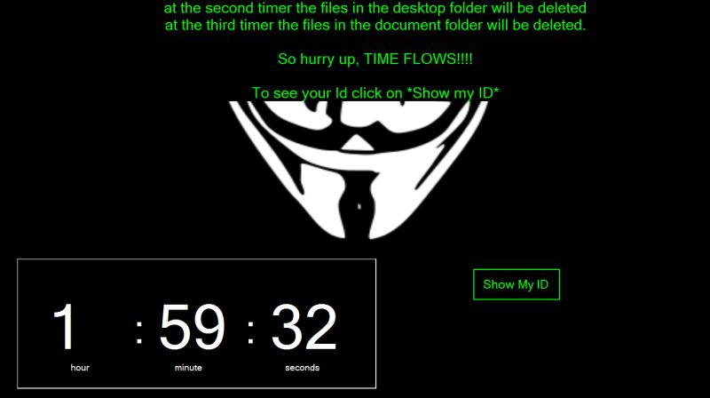 Illustration for article titled Están empezando a ocultar virus en los Aimbots de Fortnite