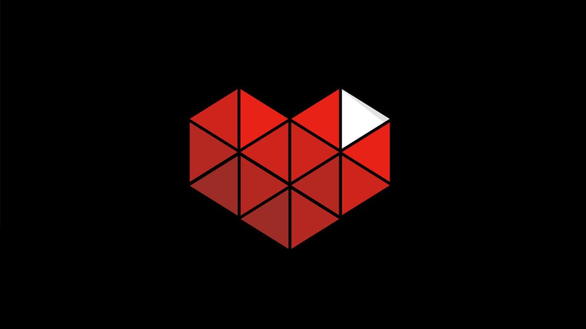 kotaku.com - Ethan Gach - YouTube Is Closing YouTube Gaming