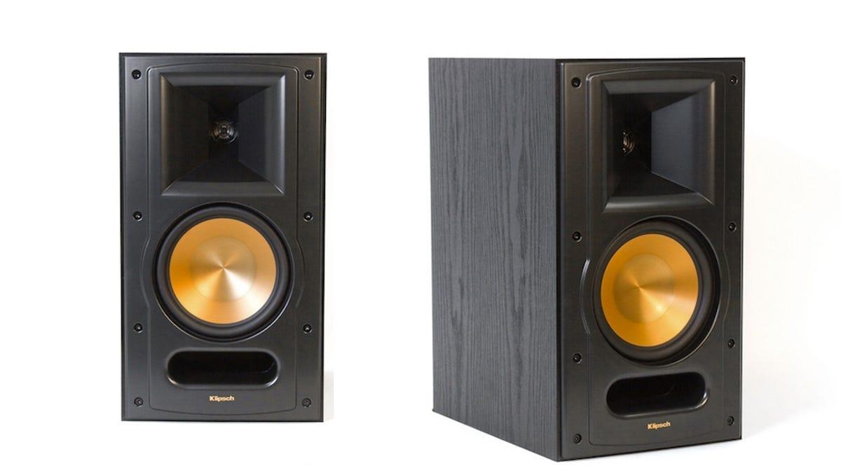 bookshelf short aviano pair speakers most efficient mordaunt