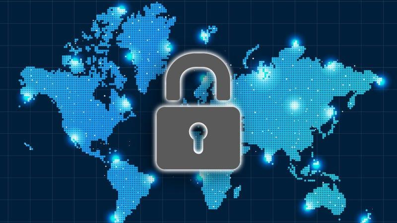Los 3 mejores servicios de VPN para proteger tu privacidad al navegar en internet