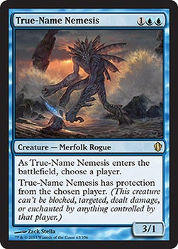 Why Magic: The Gathering struggles to stay relevant to casual players