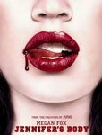 Illustration for article titled  Jennifer's Body  Gets A Release Date