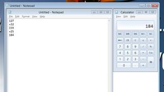 Illustration for article titled TaskSpace Groups Multiple Windows Into the Same Taskbar Entry