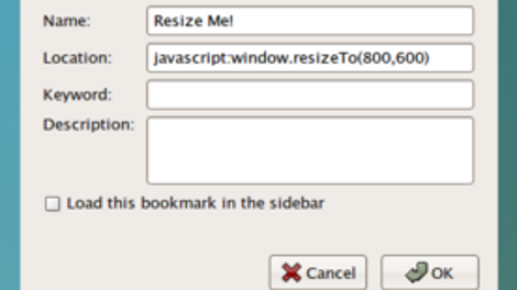 Resize Your Windows Apps to Any Dimensions You Want with 'Sizer'